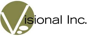 Visional Inc.